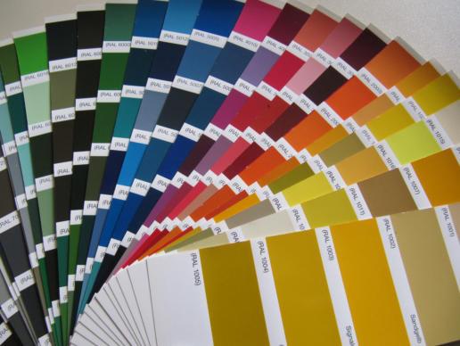 Fußboden Farbe ~ Unsere produkte malerbedarf fußboden gartengestaltung